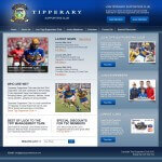 Web Payment Systems - Tipp Supporters Club