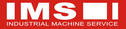 IMS Tooling Logo
